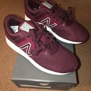 New balance sneakers ***Brand new in box***